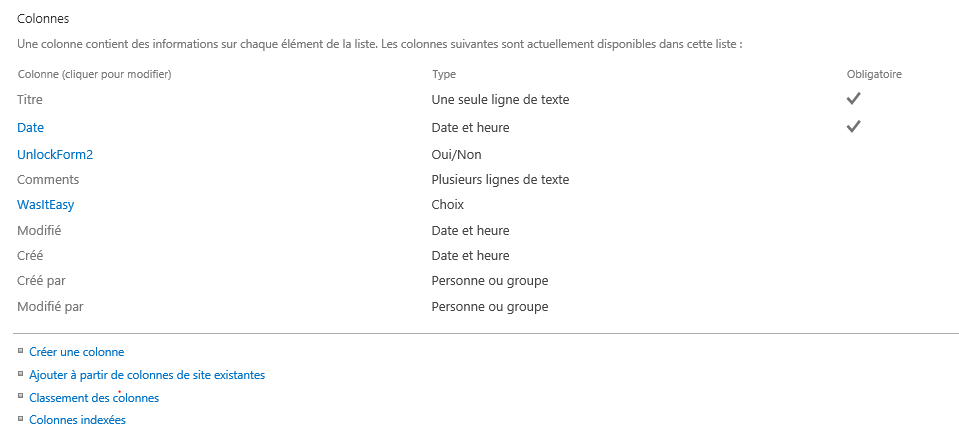 Custom SharePoint form with JSLink